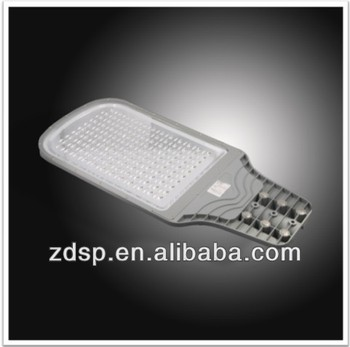 40-200W NEW TYPE PATENT LED STREET LIGHT
