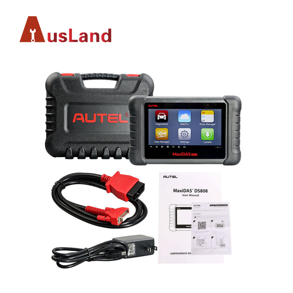 Diagnostic multi car scanner diagnostic multi car scanner suppliers and manufacturers at alibaba com