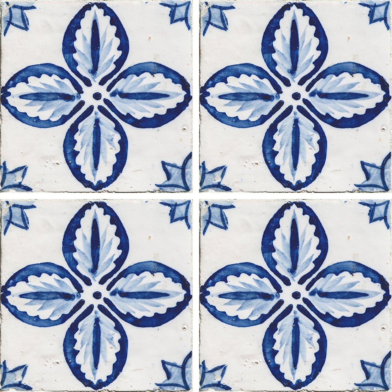Cheap Tiles Floral, find Tiles Floral deals on line at Alibaba.com