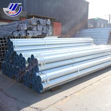abs coated chrome tubing sch 120 carbon steel seamless pipe