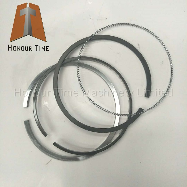 EX200-5 piston ring (2).jpg