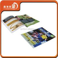 custom printing coloring coupon coupon book