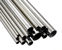 201 202 304 316 430 304L 310 sus 304 stainless steel seamless pipes/SS seamless tubing, with 4 factory in china