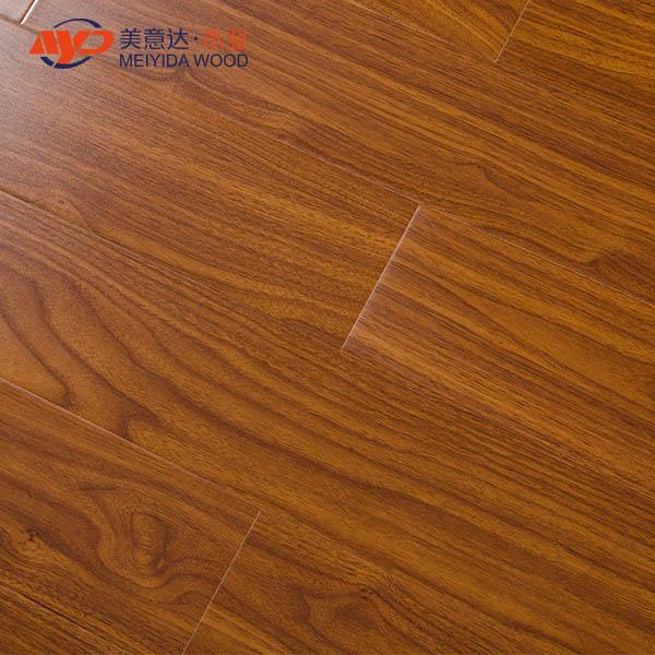 Style Selections Laminate Flooring Style Selections Laminate Flooring Suppliers And Manufacturers At Alibaba Com