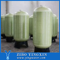 China Goods Wholesale best resin for water softeners