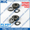 Dual Mechanical Pump Seal for Flygt 3085 Pumps