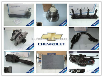 Crb Auto Payment >> Ignition Coil Oem 96415010 Crb 13116061 For Chevrolet Optra(j200) 2005-2011 1.8l Dohc - Buy ...