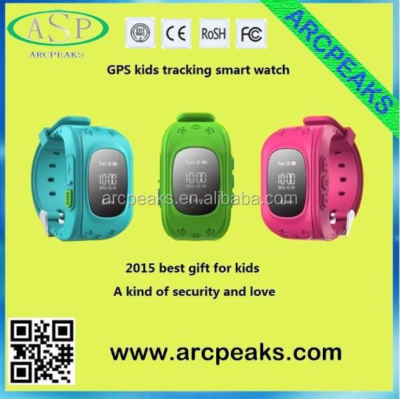 china supplier android watch cellphone