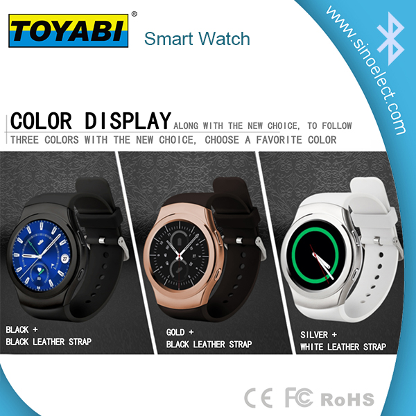 Online shopping top selling products 2016 smart watch smartwatch for nano smart watch online shopping india