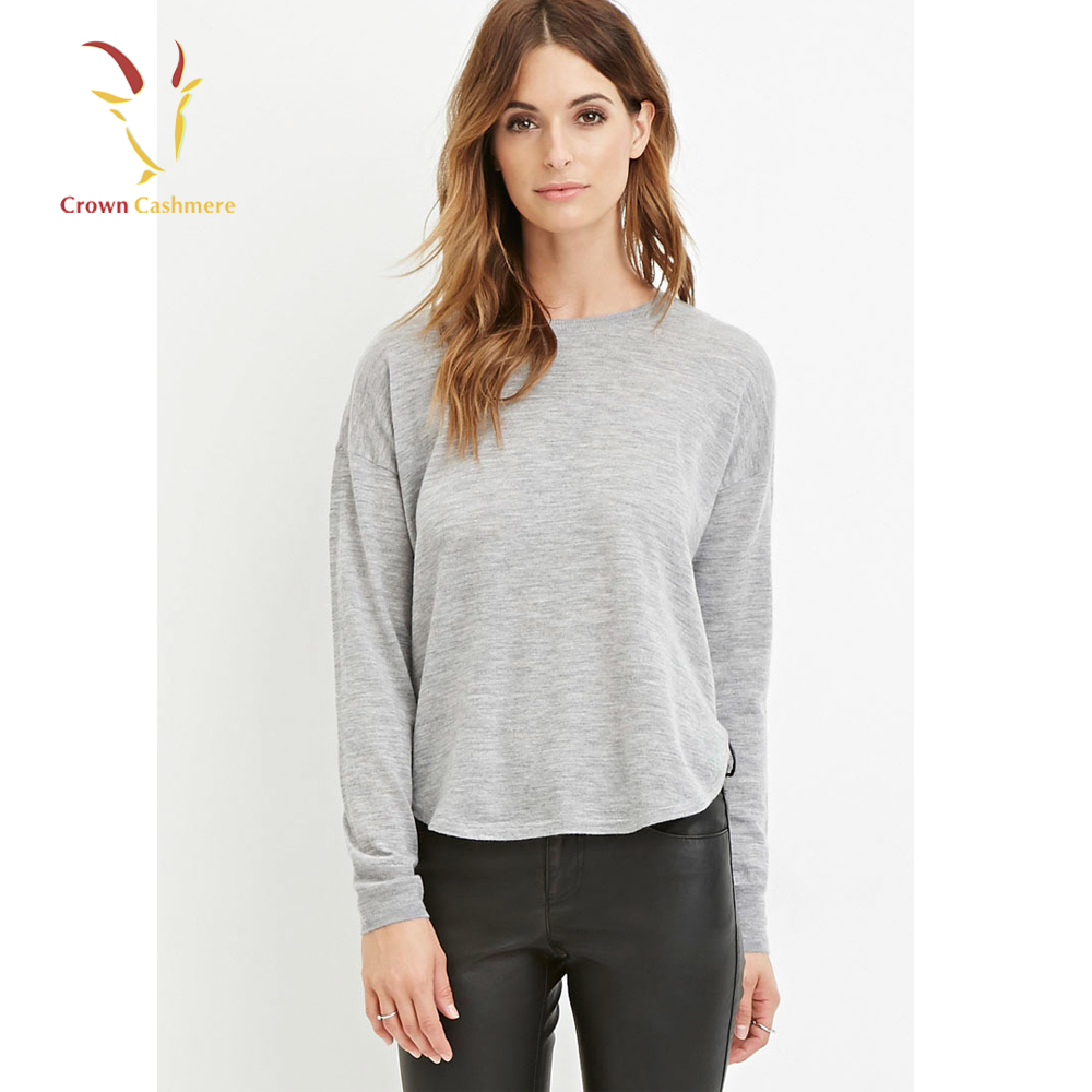 Bulky Sweater Knits, Bulky Sweater Knits Suppliers and ...