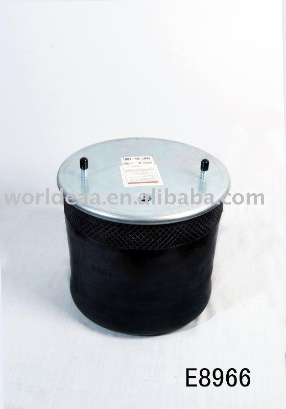 Rubber Air Suspension E8966