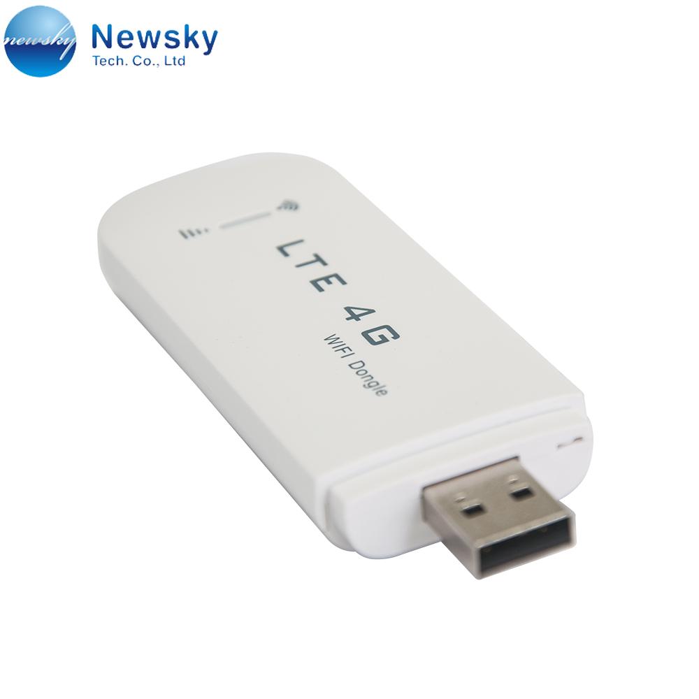 Лучшие USB модемы 4G рейтинг фото характеристики цены