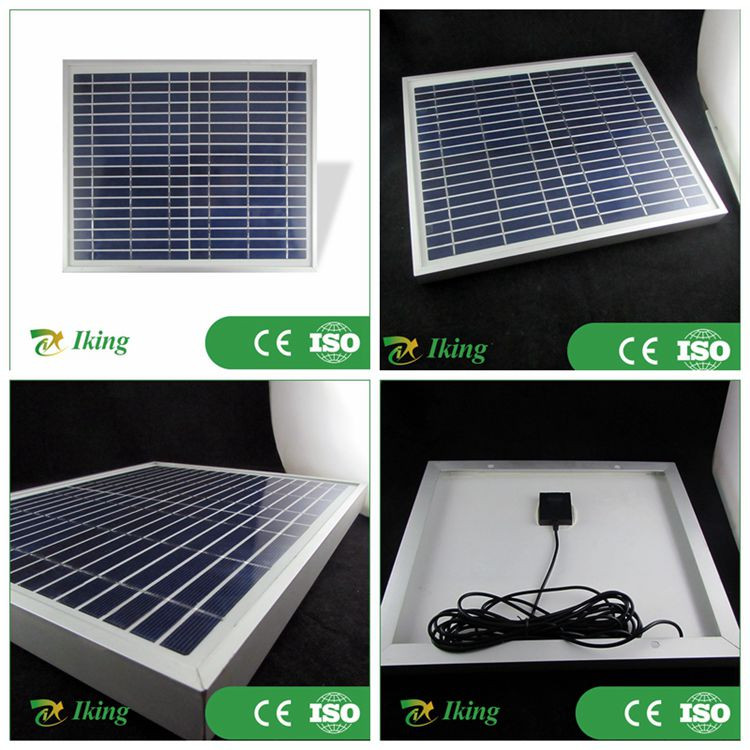Shenzhen 300w Cheap Solar Panel For Sale Solar Energy