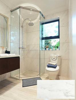 300x600mm Gloss Matt Ceramic Tile Wall Tiles Bathroom Design