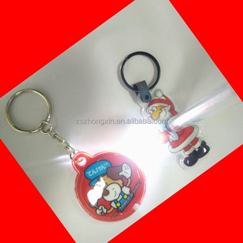 Plastic, pvc Material and Keyring,Carabiner Keychain Type converse keychain