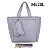 Guangzhou bag china classical ladies brand mk fashion handbags