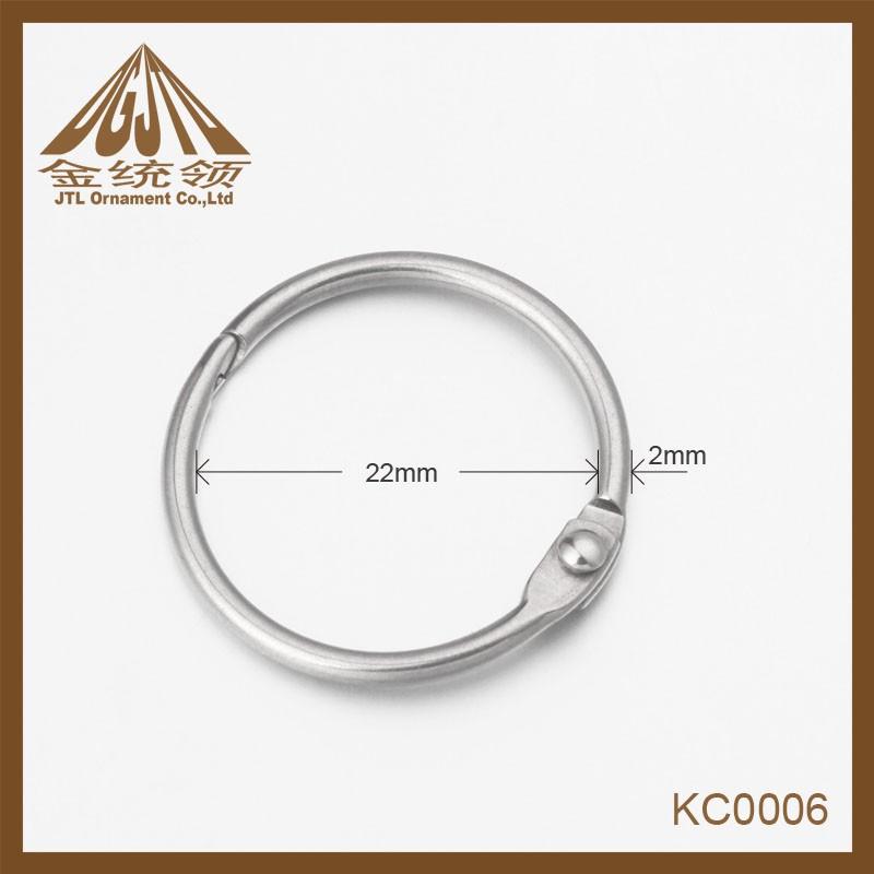 Finden Sie Hohe Qualität Metall Buchringe Hersteller und Metall ...