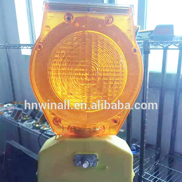 Friendly Super Bright Led Road Hazard Skip Light Flashing Scaffolding Traffic Cone Safety Strobe Emergency Road Light Warning Lamp Back To Search Resultssecurity & Protection Roadway Safety
