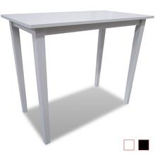 Promozione Consolle Tavoli Da Cucina, Shopping online per Consolle ...