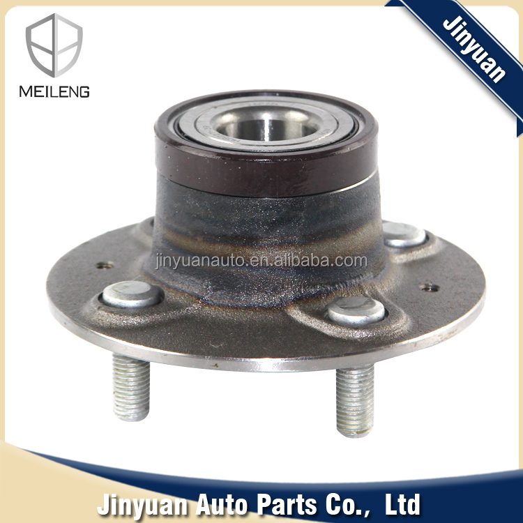 Auto Spare Parts 42200-TM0-Z51 Bearing Rr. for Honda CITY 2009-2013 GM