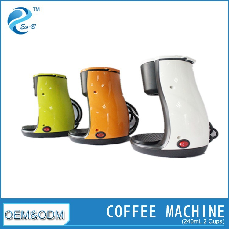 newco coffee machine for sale
