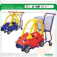 Kids Cartoon Car For Supermarket - Buy Kids Cartoon Car,Kids Cars ...