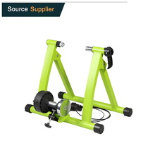 Indoor home hometrainer <span class=keywords><strong>trainer</strong></span>