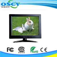 high cost performance security monitor high brightness like mirror hdmi