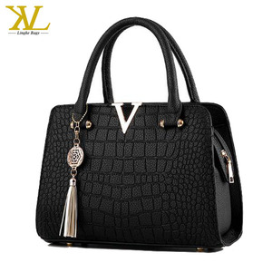 High End Luxury Classical Women Bags Handbags Fashion Ladies Handbag