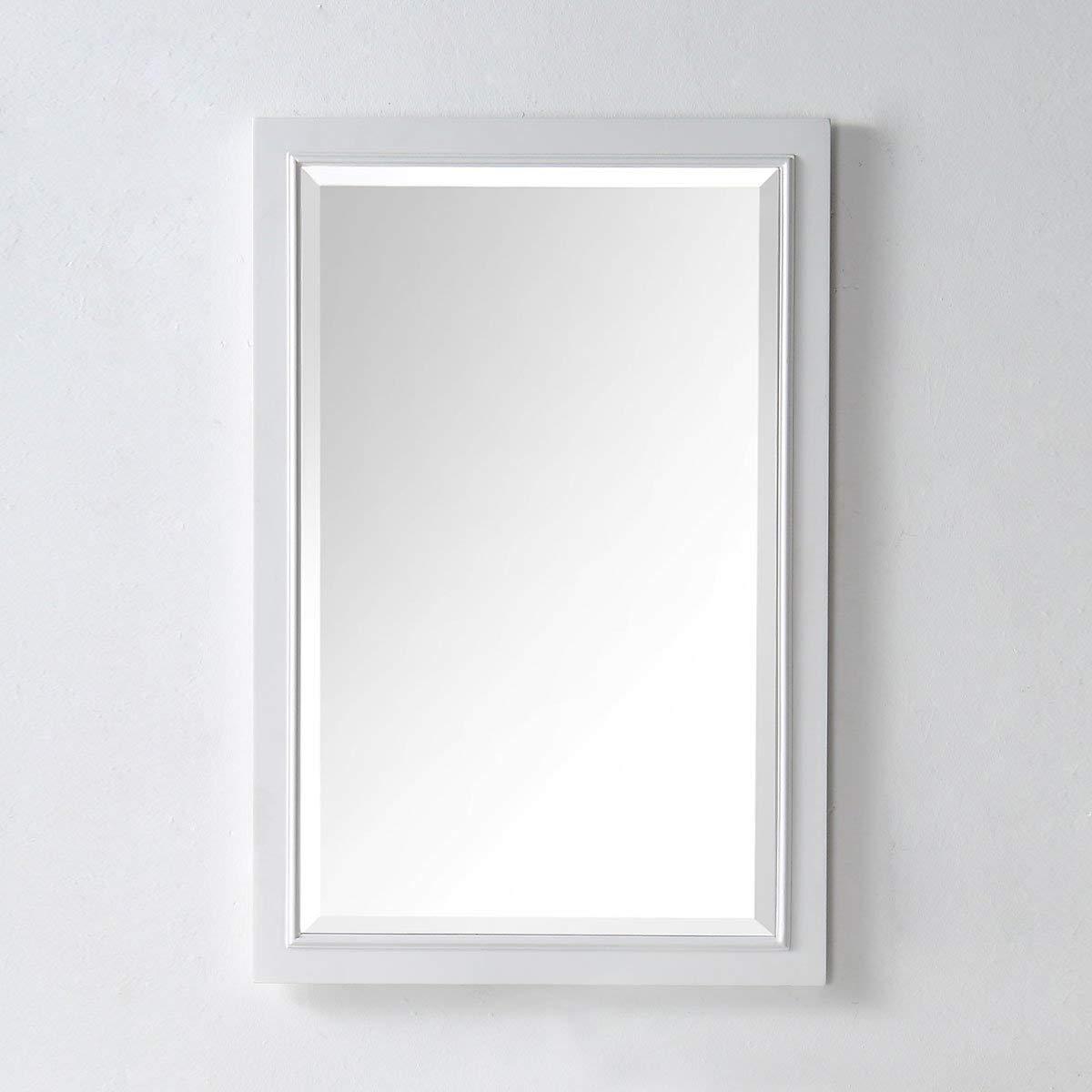 Cheap 24x36 Frame White Find 24x36 Frame White Deals On Line At