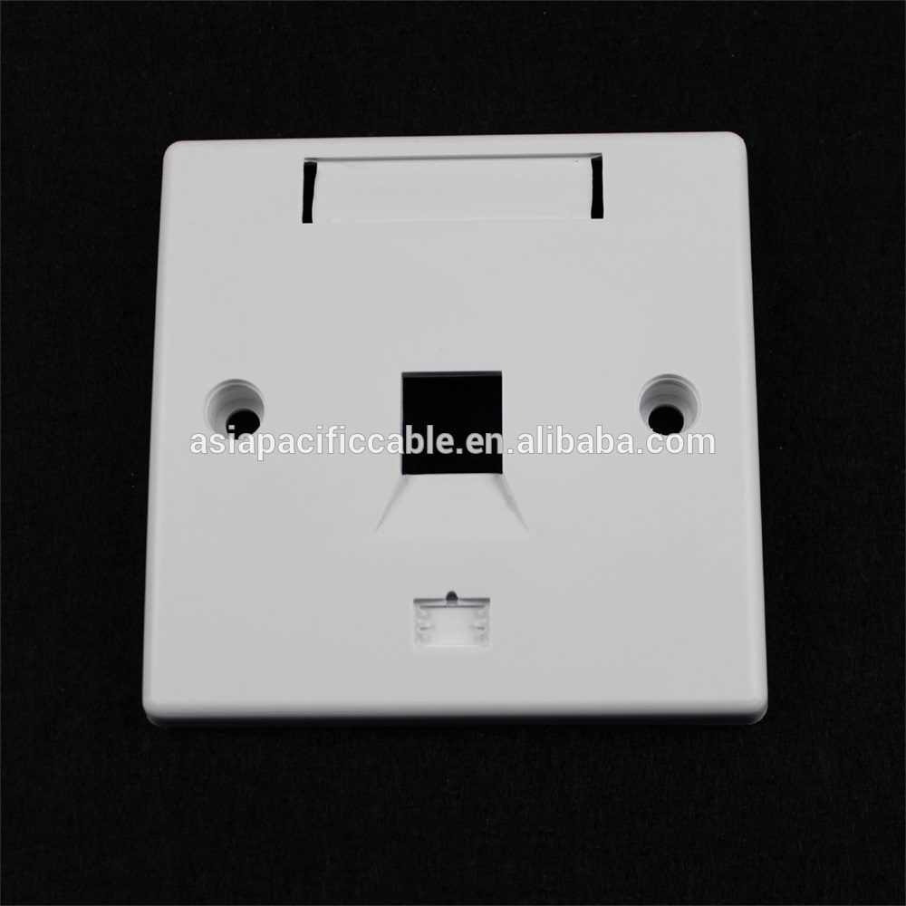 Outlet Faceplate Electrical Outlet Face Plate Electrical Outlet Face Plate