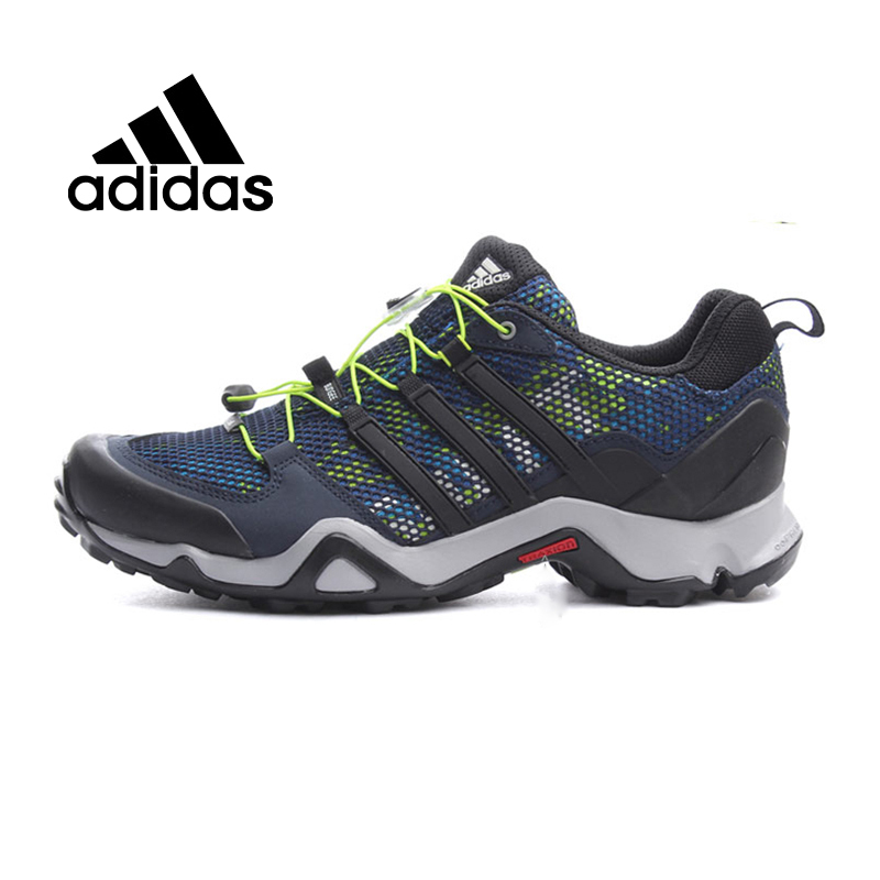 e0ea680df53b0d adidas shoes price list 2015