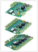 high quality single door access control board FOR SALE