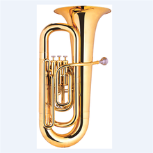 3 stand tasten <span class=keywords><strong>Eb</strong></span> ton kinder <span class=keywords><strong>Tuba</strong></span>