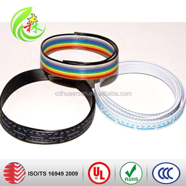 HTB1x5ecHXXXXXX5XpXXq6xXFXXXJ wire; electric wire; current lead construction building pvc power Wiring Harness Diagram at n-0.co