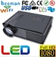 led projector for street light mini led projector 800x600 projectors led 2d to 3d