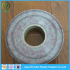 PE film packing water tape
