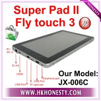 "2012 MID 10"" tablet pc 2.3android OS android tablet pc"