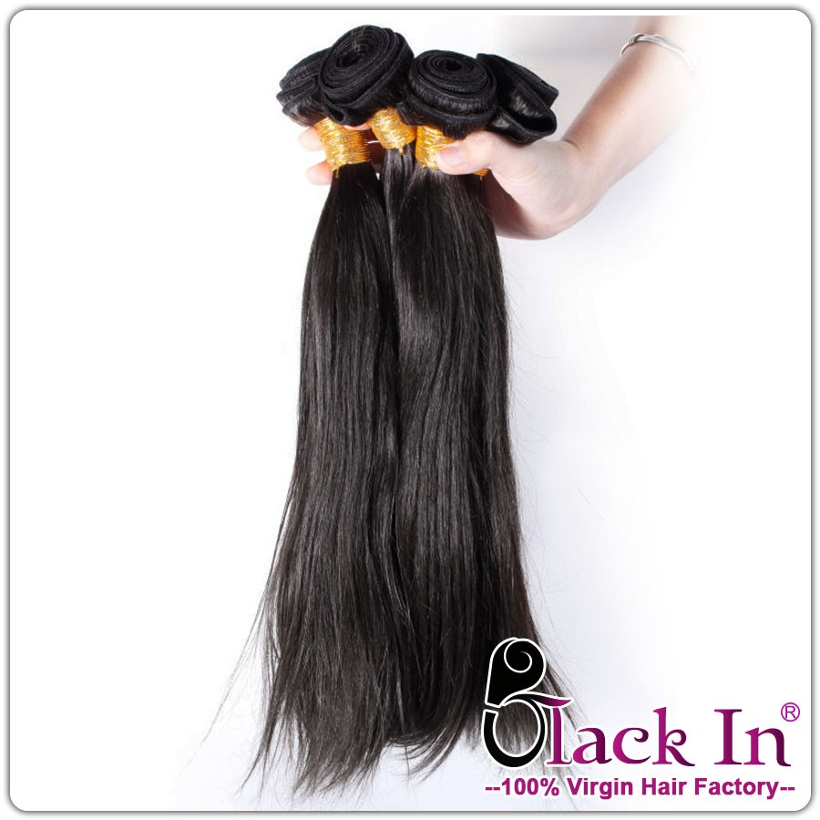 Cheap Remy Hair Extensions China 96