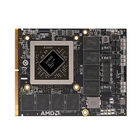"Original New Graphic Card for iMac 27"" 2011 A1312 Video Card AMD HD6970 HD6970M 2GB VGA Card,1GB is also available"