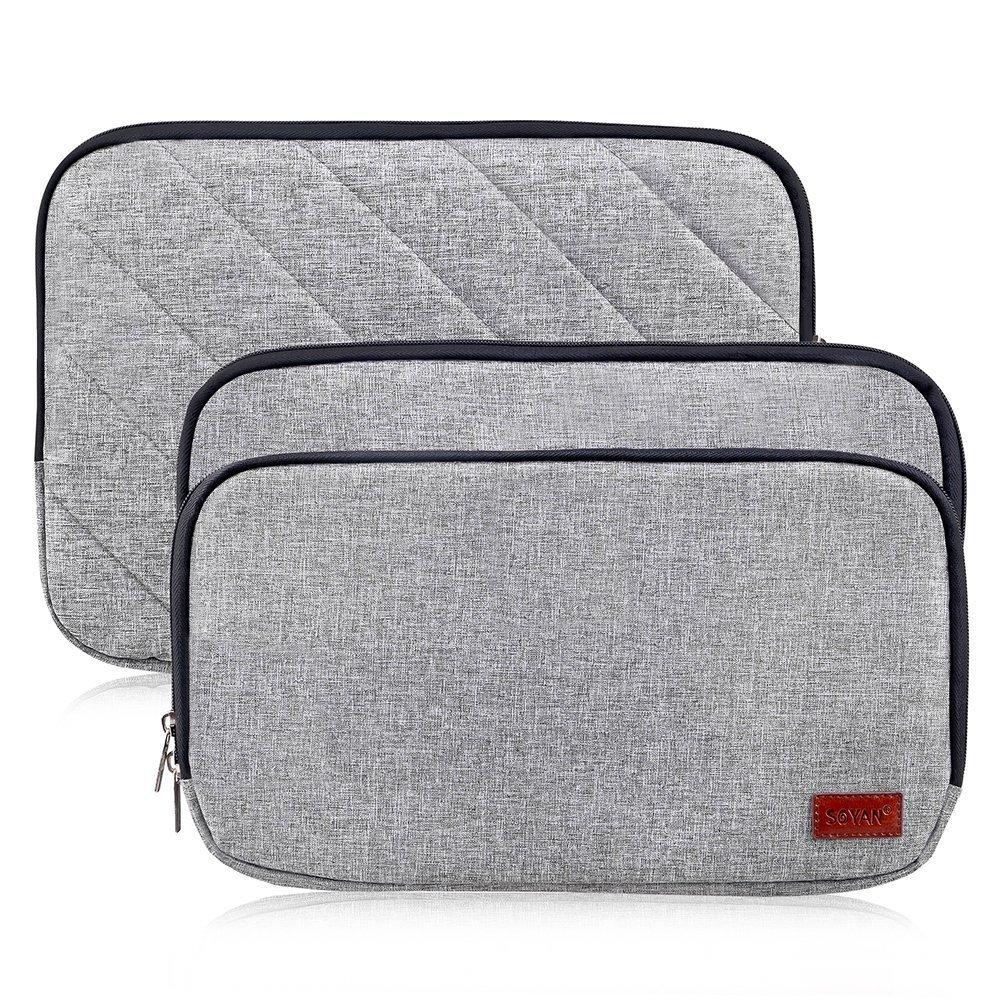f576f29b672f Buy Laptop Sleeve Case 11.6-12.3 inch,Egiant WaterProof Protective ...