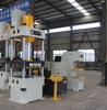 /product-detail/hydraulic-press-3d-panel-production-equipment-200-ton-62033251961.html