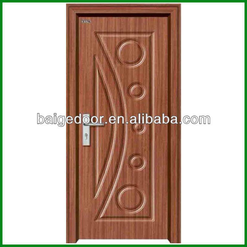 Cheap Hollow Core Interior Doors Cheap Hollow Core Interior Doors Suppliers and Manufacturers at Alibaba.com  sc 1 st  Alibaba & Cheap Hollow Core Interior Doors Cheap Hollow Core Interior Doors ... pezcame.com