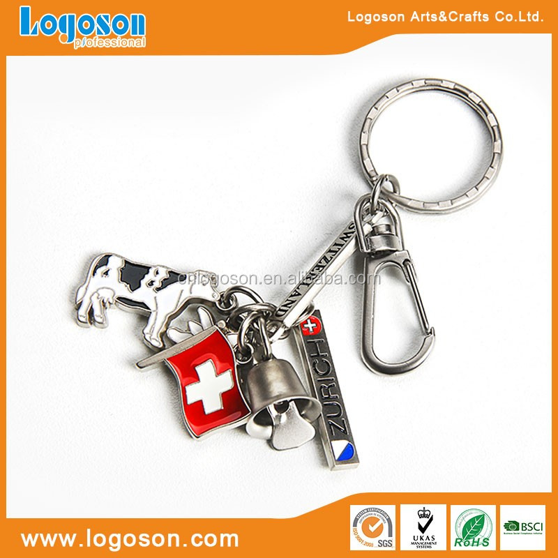 High Quanlity Promotion Key Chain,keychain manufacturers