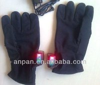 GH-75A Heated Hand Warmer