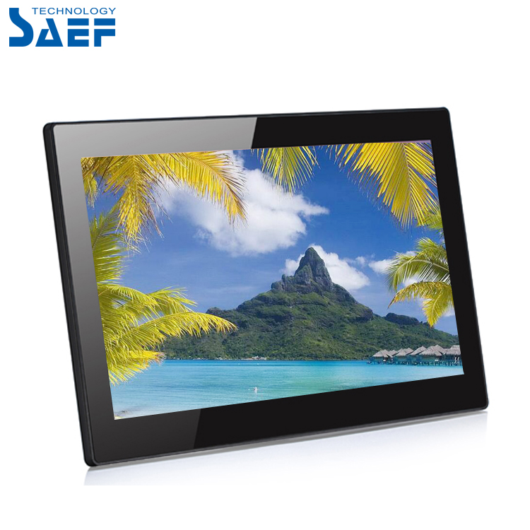 with bluetooth gps 3g camera touch IPS panel 19 inch screen <strong>tablet</strong>