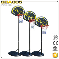 teenager indoor/outdoor professional basketball game equipment