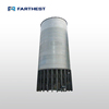 Multiple Types Of Farm Storage Metal Silos For Sale