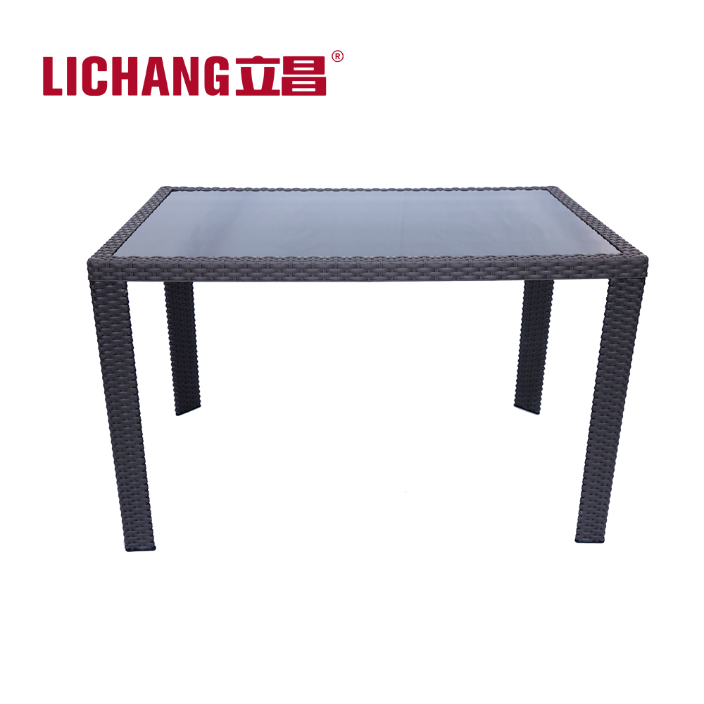 Cheap Outdoor Plastic Tables, Cheap Outdoor Plastic Tables Suppliers And  Manufacturers At Alibaba.com