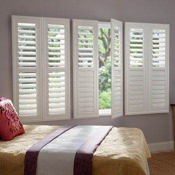 cheap stone moonstone wooden with blind slat and blinds tapes a